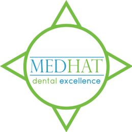 Medhat Dental Excellence in Chicago, IL